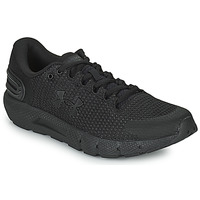 Scarpe Uomo Running / Trail Under Armour CHARGED ROGUE 2.5 Nero