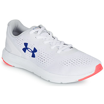 Scarpe Donna Running / Trail Under Armour W CHARGED IMPULSE 2 Bianco