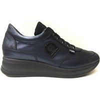 Scarpe Donna Sneakers basse Agile By Ruco Line ATRMPN-00994 Blu