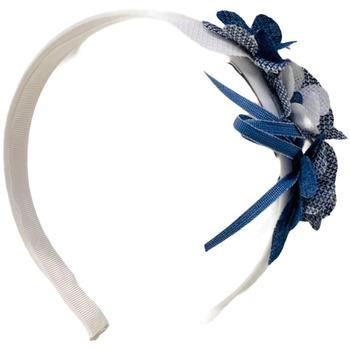 Bellezza Donna Accessori per capelli Ambarabà AC31029  3035 Rosa