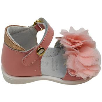 Scarpe Donna Sneakers Walkey Y1A2-40761- 0149100- Rosa