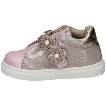 Scarpe Bambina Sneakers basse Balducci CSPO3651 ROSA