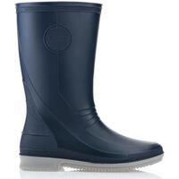 Scarpe Stivali da pioggia G&g RAPIDO BLU