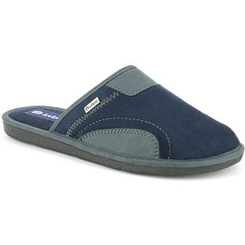 Scarpe Uomo Pantofole Inblu ATRMPN-26598 Blu