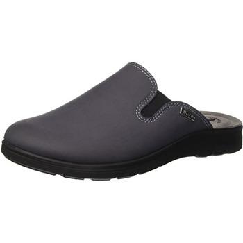 Scarpe Uomo Pantofole Inblu ATRMPN-26602 Grigio
