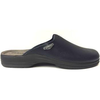 Scarpe Uomo Pantofole Inblu ATRMPN-26603 Blu