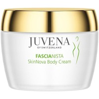 Bellezza Donna Idratanti & nutrienti Juvena Fascianista Body Cream