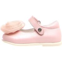 Scarpe Bambina Ballerine Naturino 2014715 01 Rosa