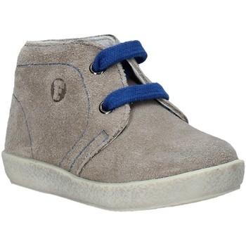 Scarpe Unisex bambino Sneakers basse Falcotto 2012821 13 Altri