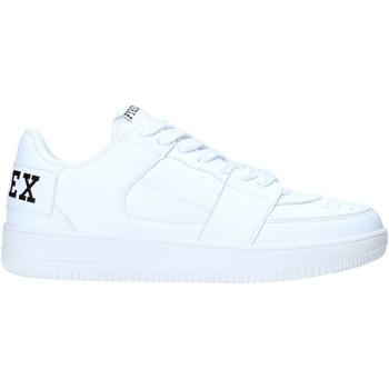 Scarpe Donna Sneakers basse Pyrex PY050137 Bianco