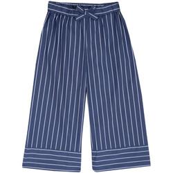 Abbigliamento Unisex bambino Chino Chicco 09008423000000 Blu