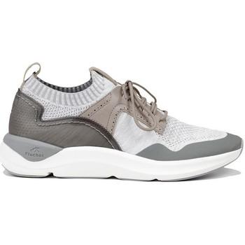 Scarpe Uomo Sneakers basse Fluchos SCARPE  F0873 ATOMONE GRIGIO