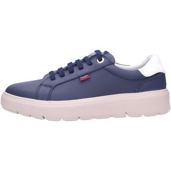 Scarpe Uomo Sneakers CallagHan 45504 Multicolore