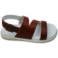 Scarpe Donna Sneakers Bobux 833701 Marrone