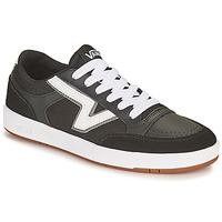 Scarpe Sneakers basse Vans LOWLAND CC Nero