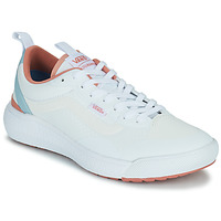Scarpe Donna Sneakers basse Vans ULTRARANGE EXO Bianco / Rosa / Blu