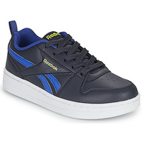 Scarpe Unisex bambino Sneakers basse Reebok Classic REEBOK ROYAL PRIME Marine / Blu