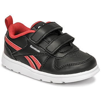 Scarpe Unisex bambino Sneakers basse Reebok Classic REEBOK ROYAL PRIME Marine / Rosso