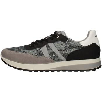 Scarpe Uomo Sneakers basse Igi E Co 7122200 grigio