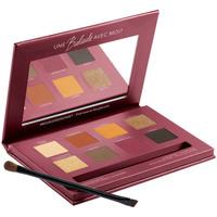 Bellezza Donna Ombretti & primer Bourjois Nº3 Quai De Seine Eyeshadow Palette Sunset Edition 4,5 Gr