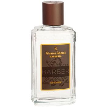 Bellezza Eau de parfum Alvarez Gomez Barberia Ag Agua Colonia Concentrada