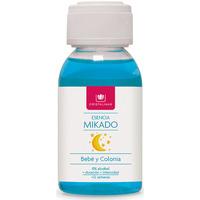 Casa Candele, diffusori Cristalinas Mikado Recambio Esencia bebé Y Colonia  100 ml