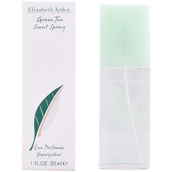 Bellezza Donna Acqua di colonia Elizabeth Arden Green Tea Scent Eau Parfumée Vaporizzatore