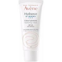 Bellezza Idratanti e nutrienti Avene Hydrance Optimale Uv Riche Crème Hydratante Pss Spf30  40