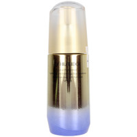 Bellezza Donna Antietà & Antirughe Shiseido Vital Perfection Uplifting & Firming Day Emulsion  75 m