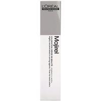 Bellezza Tinta L'oréal Majirel Ionène G Coloración Crema 9,3 L'Oreal Expert Professio
