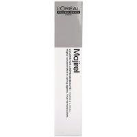 Bellezza Tinta L'oréal Majirel Ionène G Coloración Crema 9 L'Oreal Expert Professionn