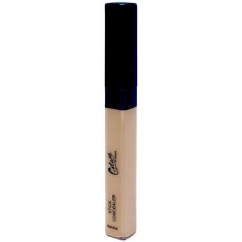 Bellezza Donna Fondotinta & primer Glam Of Sweden Concealer Stick 05-fair