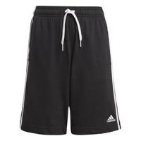Abbigliamento Bambino Shorts / Bermuda adidas Performance CLAKIA Nero