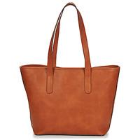 Borse Donna Tote bag / Borsa shopping Esprit SHOPPER Marrone