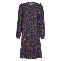 Abbigliamento Donna Abiti corti Esprit SG-091CC1E309       DRESS Multicolore