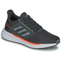 Scarpe Uomo Running / Trail adidas Performance EQ19 RUN Nero