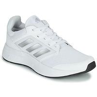 Scarpe Donna Running / Trail adidas Performance GALAXY 5 Bianco