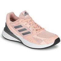 Scarpe Donna Running / Trail adidas Performance RESPONSE RUN Rosa