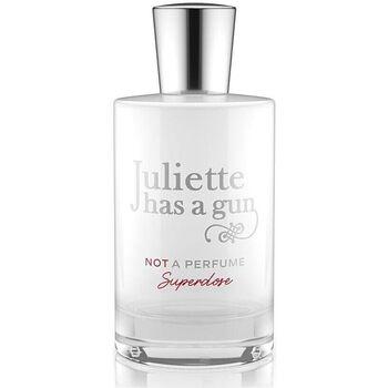Bellezza Donna Eau de parfum Juliette Has A Gun Not A Perfume Superdose Edp Vaporizador