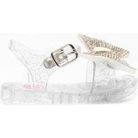 Scarpe Donna Sneakers Lelli Kelly LK9920 AA89 Argento