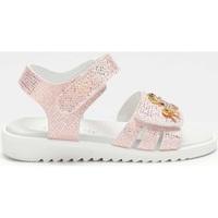 Scarpe Donna Sneakers Lelli Kelly LK1506  AC57 Rosa