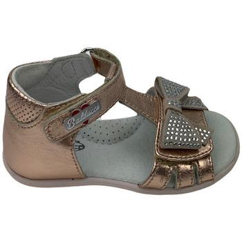 Scarpe Donna Sneakers Balducci CITA 2406 Rosa