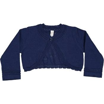 Abbigliamento Donna Maglioni Birba 016 999.26600.00.75C Blu