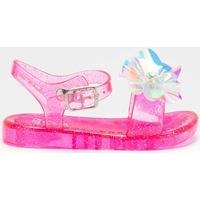 Scarpe Donna Sneakers Lelli Kelly LK7902  AD88 Altri