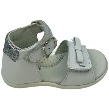Scarpe Donna Sneakers Balducci CITA2409 Bianco