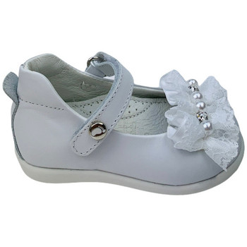 Scarpe Donna Sneakers Walkey Y1A3-41136-1201100 Bianco
