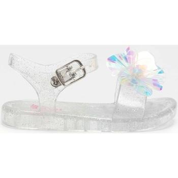Scarpe Donna Sneakers Lelli Kelly LK7902 AA89 Argento