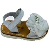 Scarpe Donna Sneakers Sho.e.b. 76 3805ZZ9 Bianco