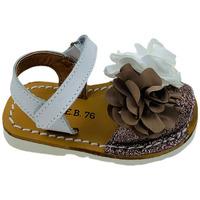 Scarpe Sneakers Sho.e.b. 76 3804ZZ1 Marrone