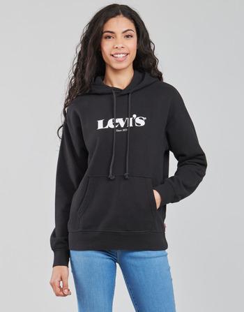 Levi's GRAPHIC STANDARD HOODIE